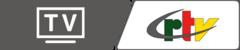 logo-crtv-my-05pti