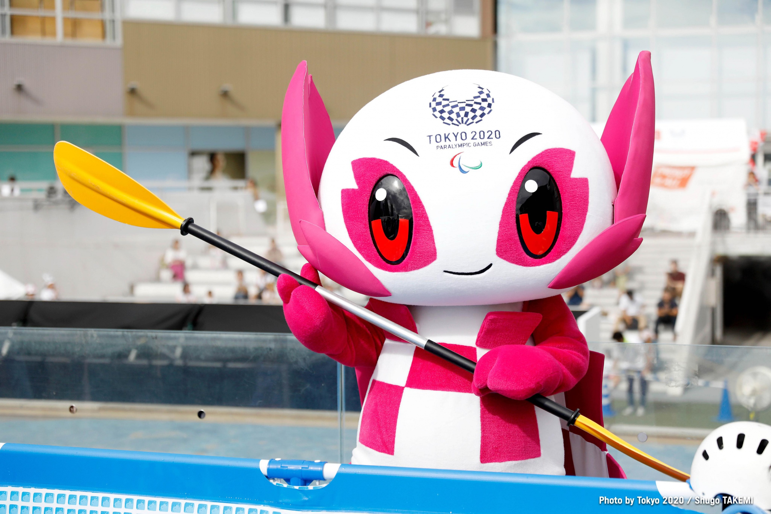 Tokyo Olympics: Games to hold in July 2021 'With Or ...