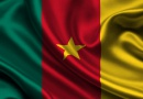 Cameroon's Constitution: Significant milestones, 25 years later