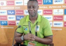 TotalCHAN2020: Tanzania seeks for a qualification ticket