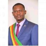L'Assemblée nationale perd un jeune député