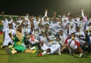 2020 U-20 AFCON: Ghana beats Uganda 2-0 to win fourth title
