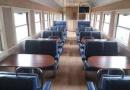 Douala-Yaoundé: un train express bientôt en circulation