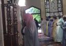 #Ramadan2021: des prières pour la sécurité au Cameroun