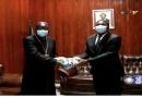 Ramadan/Ascension : Government prescribes strict respect of preventive measures