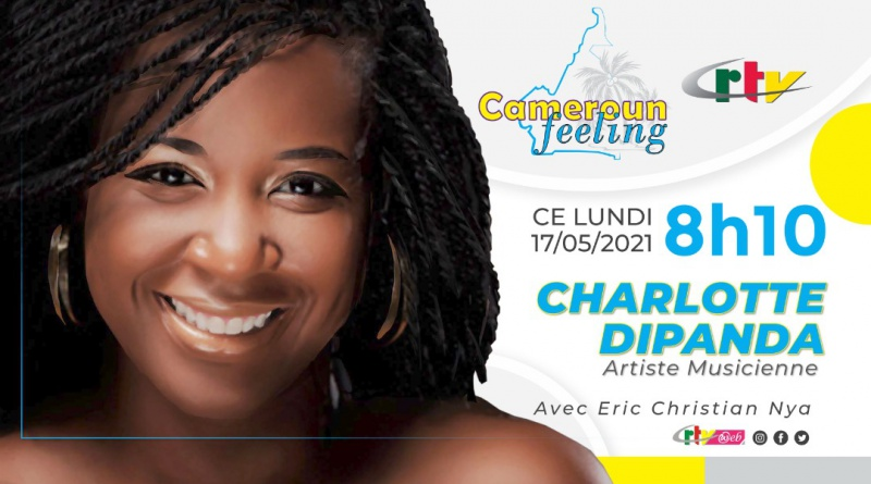 #CamerounFeeling
