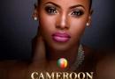 MissUniverse2020: Angèle Kossinda représente le Cameroun