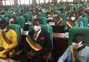 Session de juin: le Parlement des enfants en mode hybride