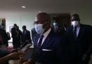Session de juin: le Cameroun adhère à la réglementation des produits médicaux