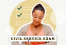 #2021Exam : Government Launches Competitive Entrance  Exams  into Public Service