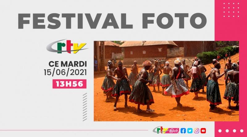 Festival FOTO