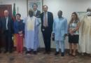 Cameroon – European Union: Economic Partnership Agreement Discussed