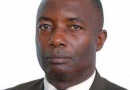 Joachim Tabi Owono n'est plus