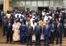 SAGO2021: Minister René Emmanuel Sadi opens 10th Edition