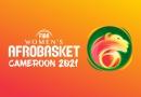 #Afrobasket2021: 4 places pour huit challengers