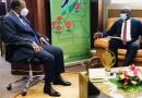 Communications: CRTV Strengthens ties with Orange Cameroun