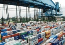 Forum des ports africains: cap sur la compétitivité