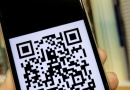 COVID-19 : Cameroon to  start issuing QR Codes soon