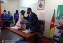 Livestock: SODEPA Signs Win-Win Partnership with CENEEMA