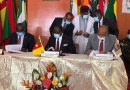 2021 #TotalEnergies AFCON: It is a done deal for Cameroon and CAF