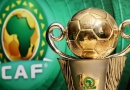 #TotalEnergies AFCON2021: CAF and Cameroon to pen down the Framework Agreement.